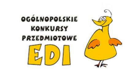 Konkurs Edi Pingwin