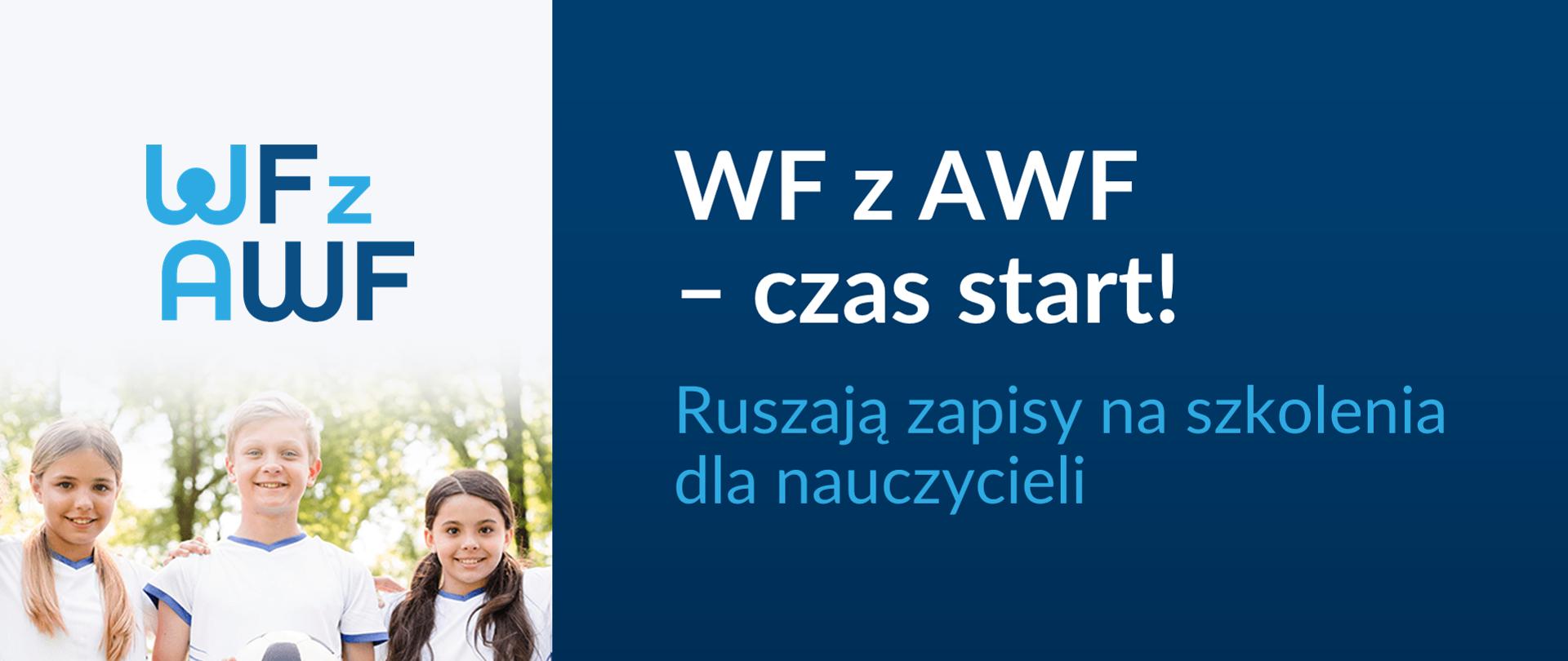 WF Z AWF
