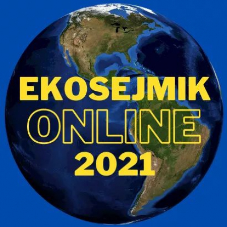 Eko Sejmik